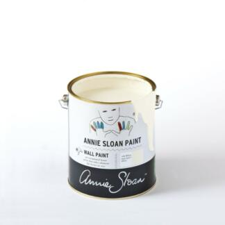 Annie Sloan Wall Paint™, Old white