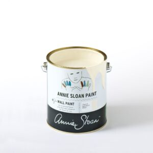 Annie Sloan Wall Paint™, Original