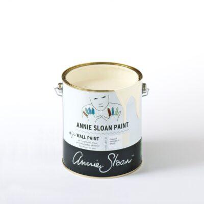 Annie Sloan Wall Paint™, Original