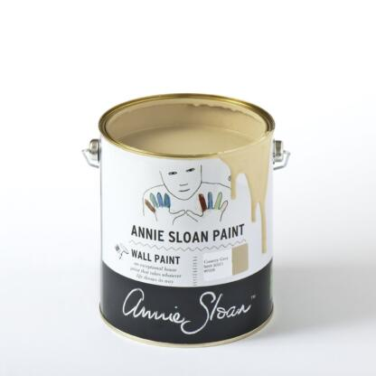 Annie Sloan Wall Paint™, Country Grey